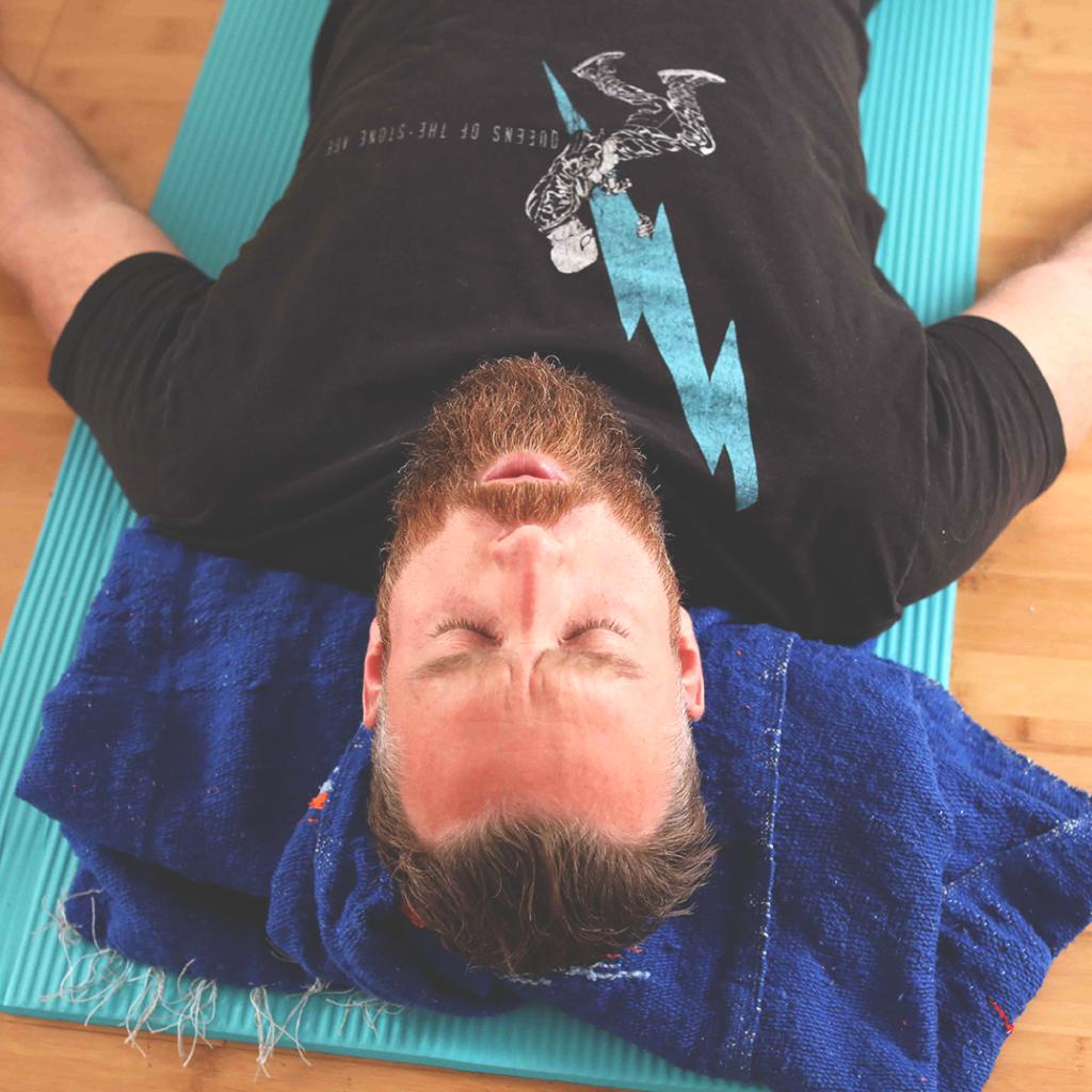 breathwork matters